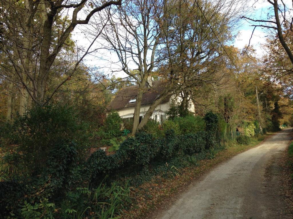 Maison à vendre 6 150m2 à Milly-la-Forêt vignette-9