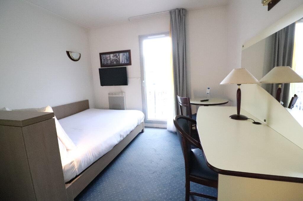 Appartement à vendre 1 19.1m2 à Nantes vignette-1