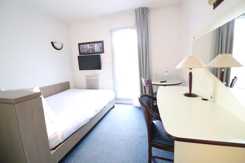 Appartement à vendre 1 19.1m2 à Nantes vignette-2