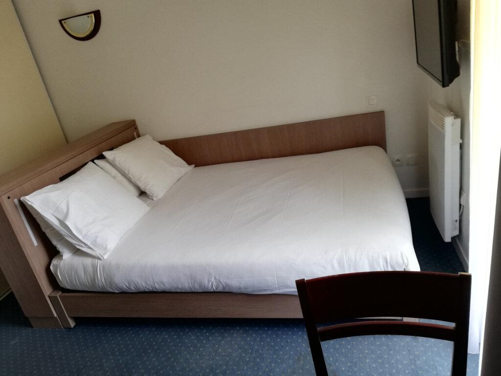 Appartement à vendre 1 19.1m2 à Nantes vignette-4
