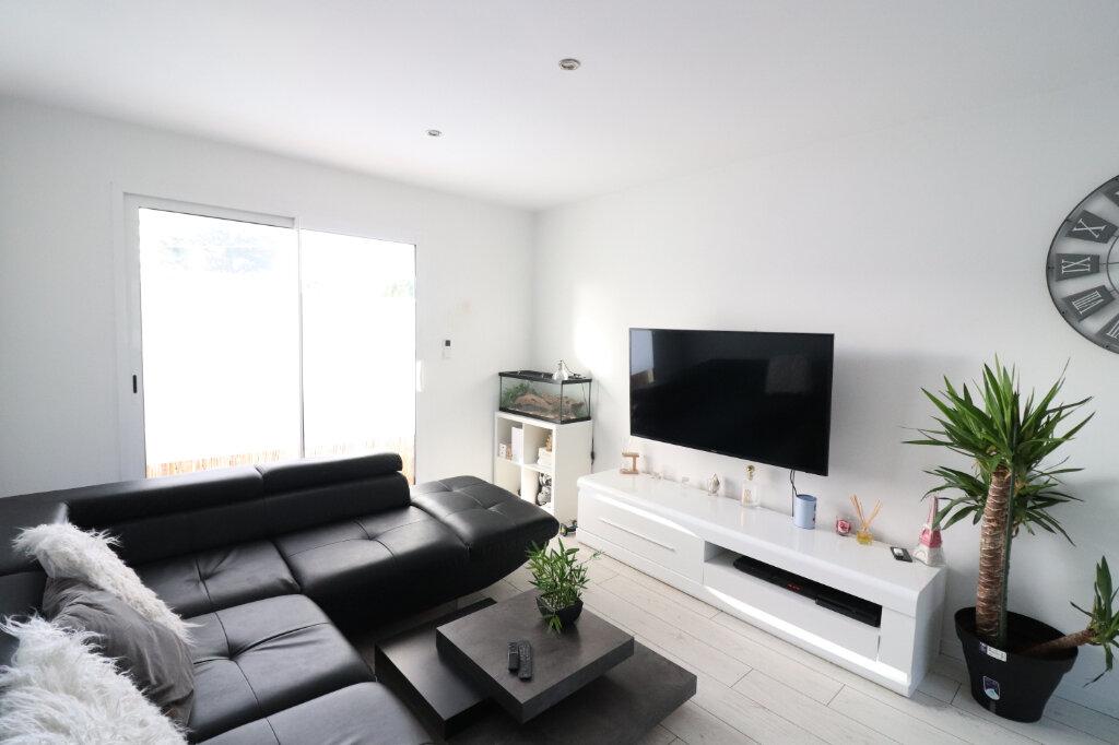 Appartement à vendre 3 51.9m2 à Nantes vignette-1