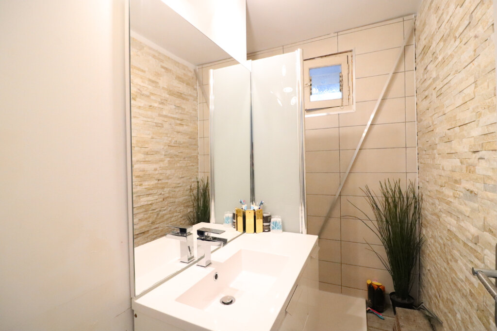 Appartement à vendre 3 51.9m2 à Nantes vignette-2