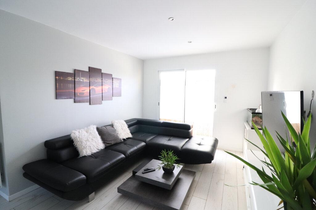Appartement à vendre 3 51.9m2 à Nantes vignette-3