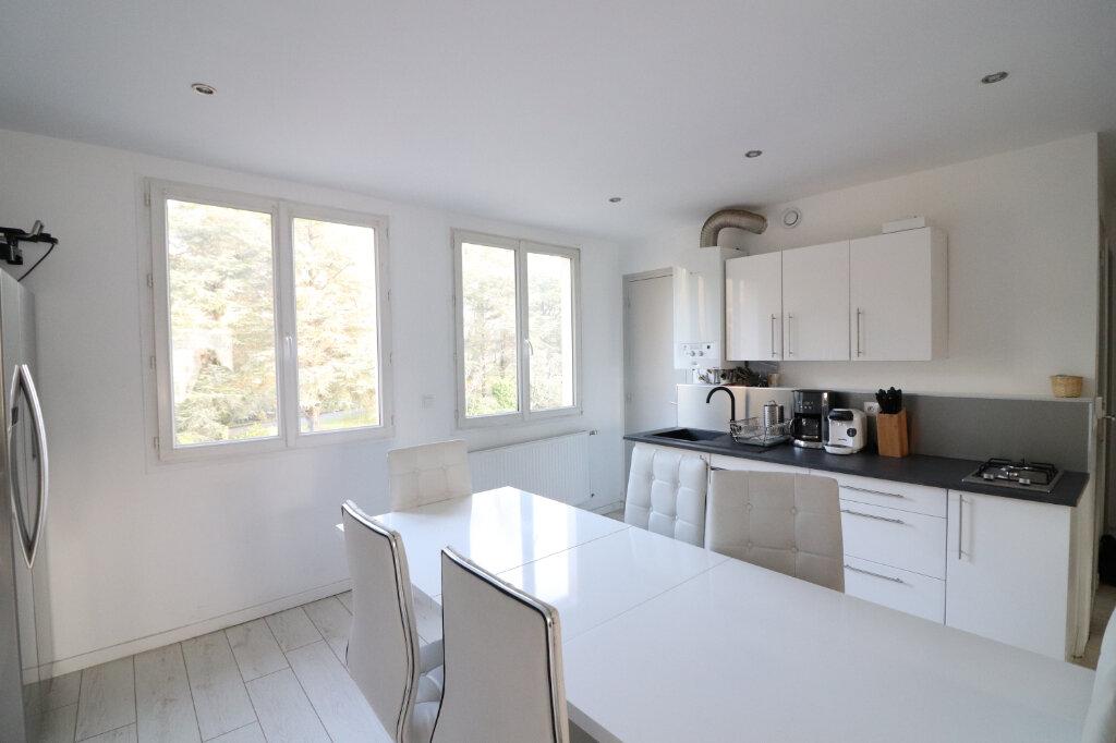 Appartement à vendre 3 51.9m2 à Nantes vignette-4