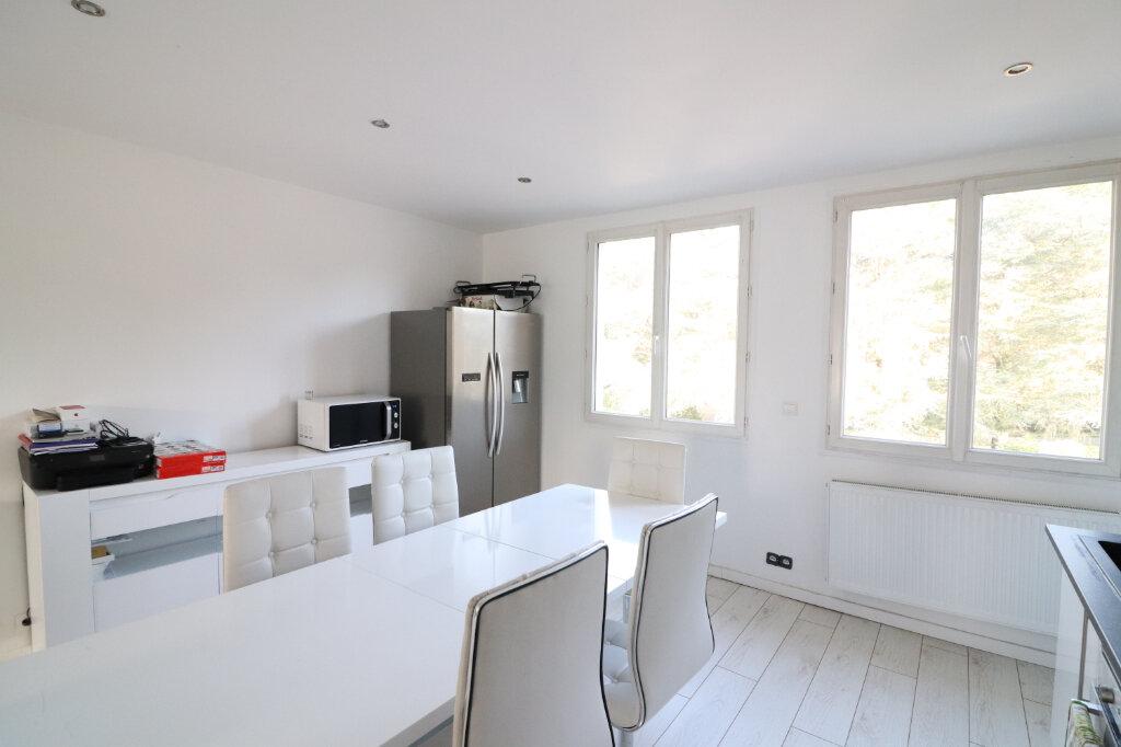 Appartement à vendre 3 51.9m2 à Nantes vignette-5