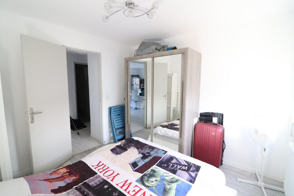 Appartement à vendre 3 51.9m2 à Nantes vignette-7