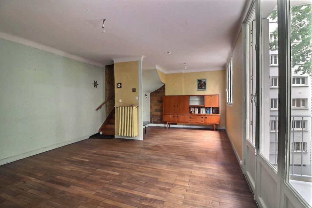 Appartement à vendre 4 75.72m2 à Nantes vignette-1