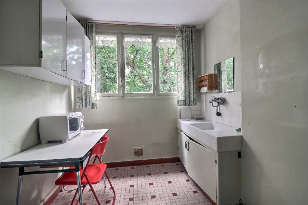Appartement à vendre 4 75.72m2 à Nantes vignette-4