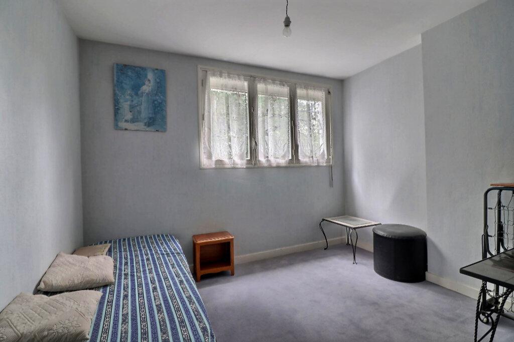 Appartement à vendre 4 75.72m2 à Nantes vignette-5