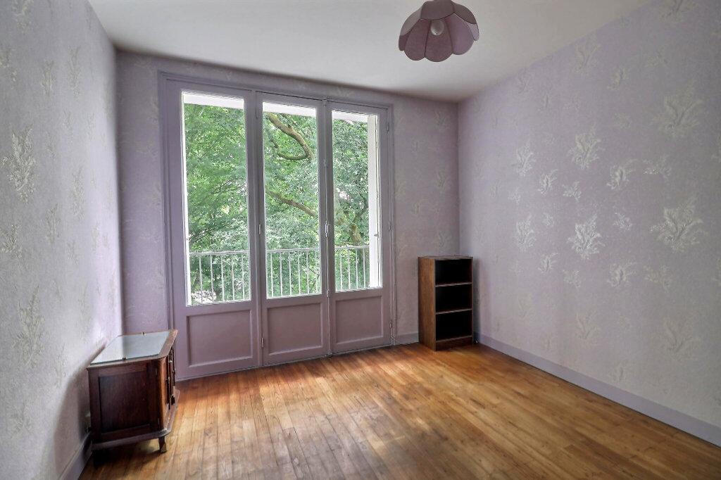 Appartement à vendre 4 75.72m2 à Nantes vignette-6