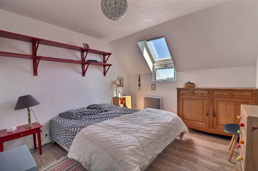 Appartement à vendre 4 85m2 à Nantes vignette-4