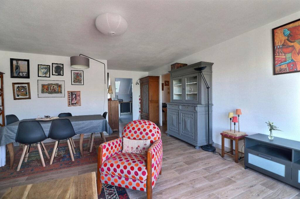 Appartement à vendre 4 85m2 à Nantes vignette-5