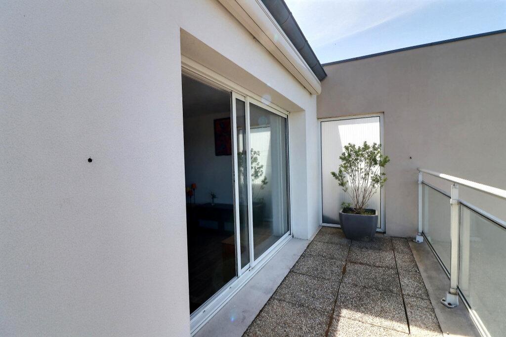 Appartement à vendre 4 85m2 à Nantes vignette-8