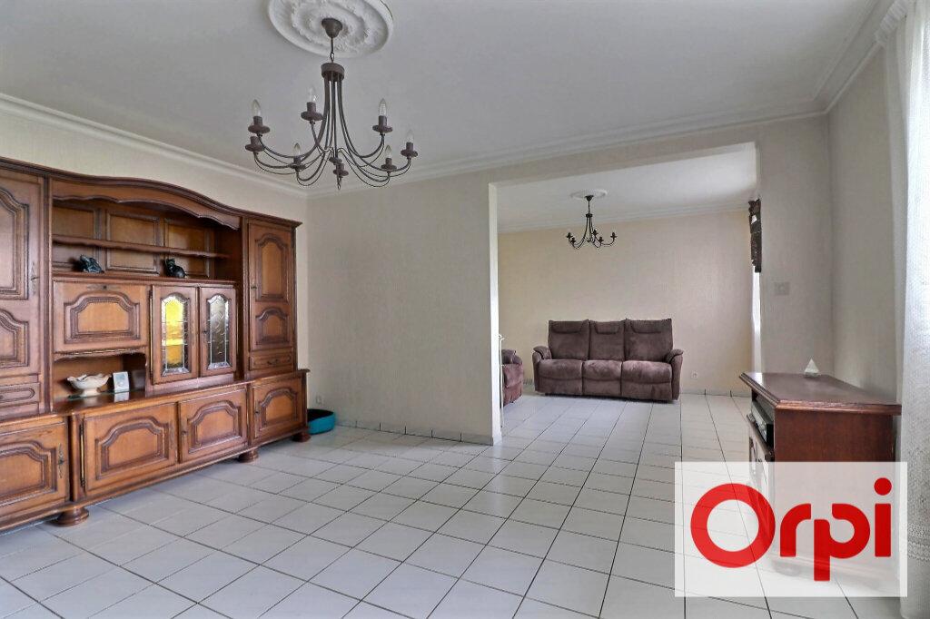 Appartement à vendre 4 79.73m2 à Nantes vignette-1