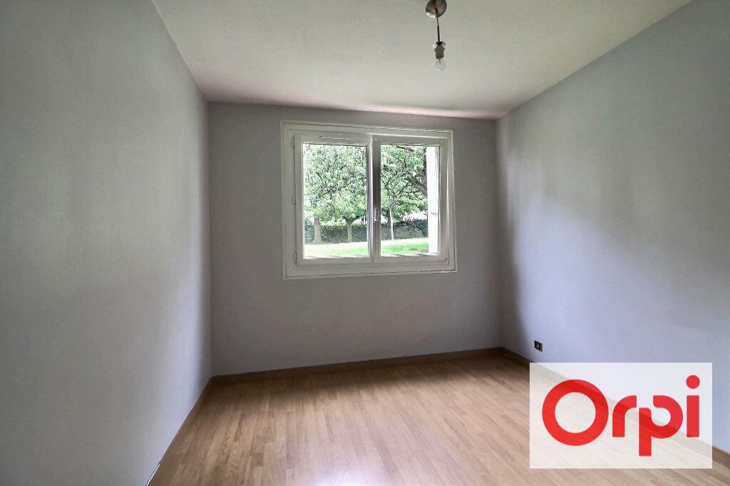 Appartement à vendre 4 79.73m2 à Nantes vignette-3