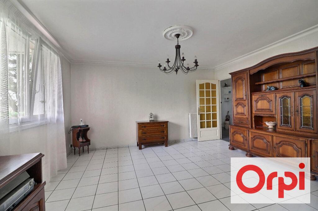 Appartement à vendre 4 79.73m2 à Nantes vignette-4
