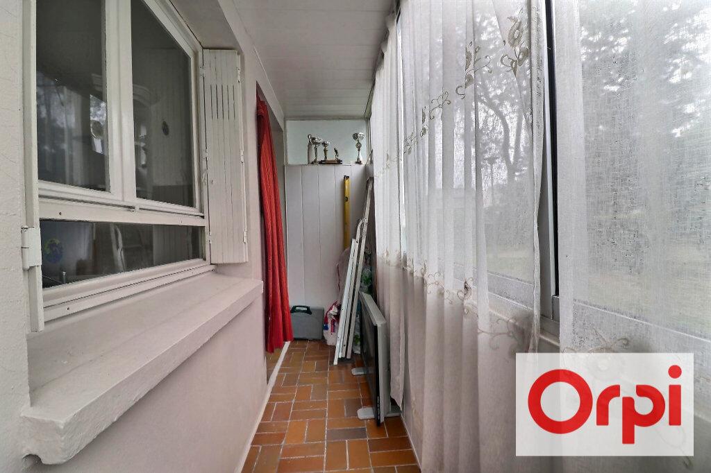 Appartement à vendre 4 79.73m2 à Nantes vignette-5