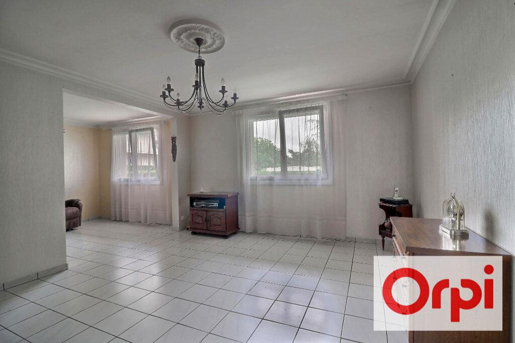 Appartement à vendre 4 79.73m2 à Nantes vignette-6
