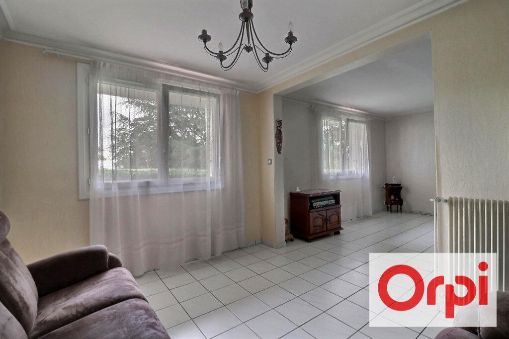 Appartement à vendre 4 79.73m2 à Nantes vignette-7