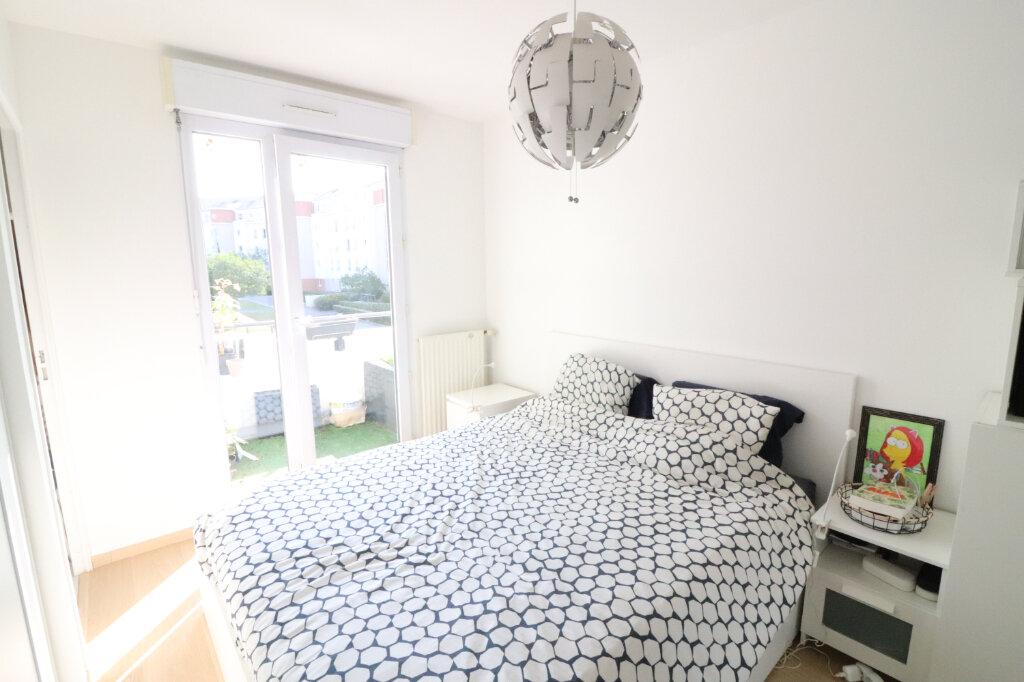 Appartement à vendre 2 39.78m2 à Nantes vignette-4