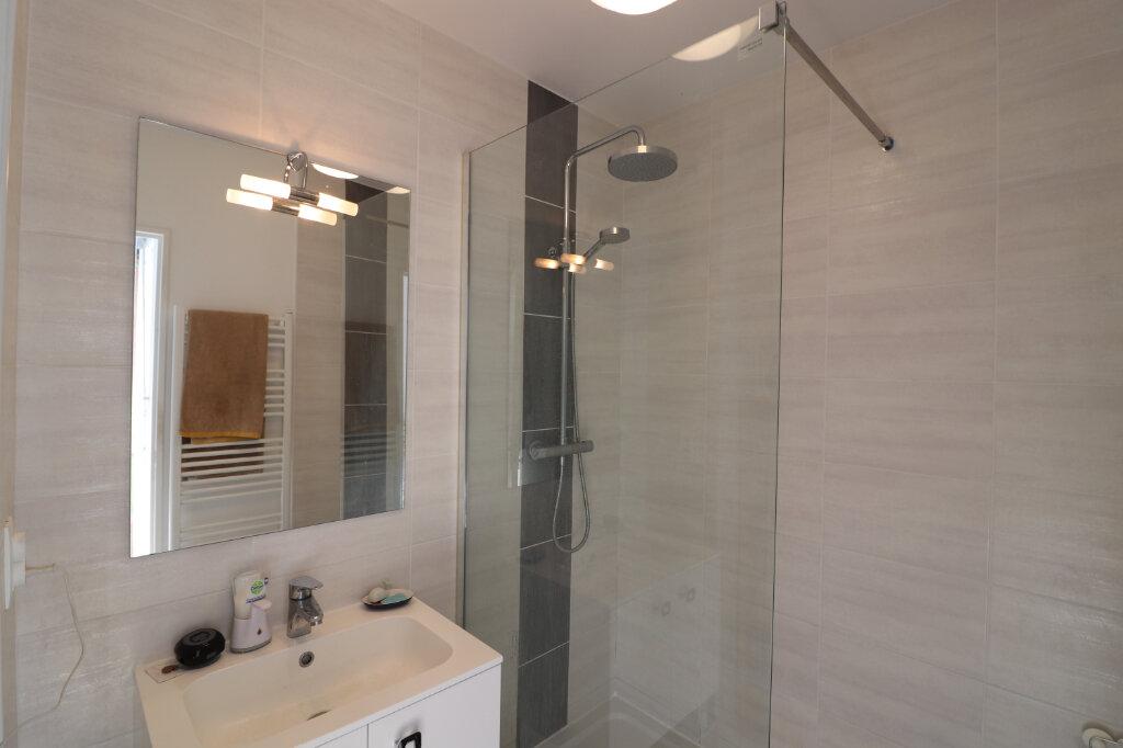Appartement à vendre 2 39.78m2 à Nantes vignette-5