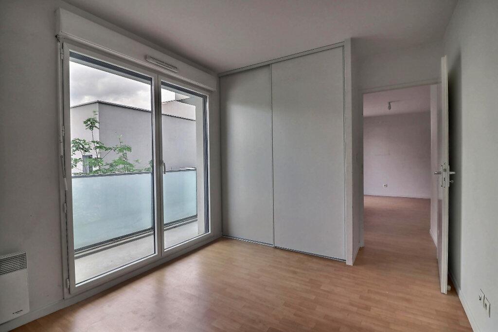 Appartement à vendre 2 44m2 à Nantes vignette-5