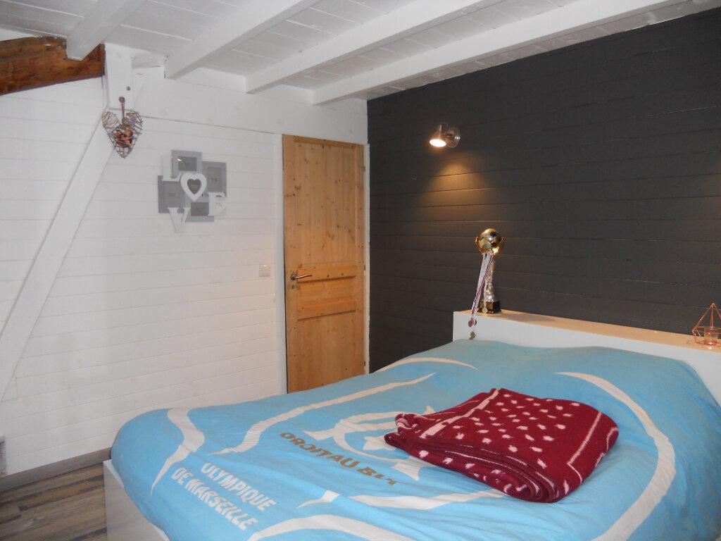 Maison à vendre 3 94m2 à Lorgues vignette-4