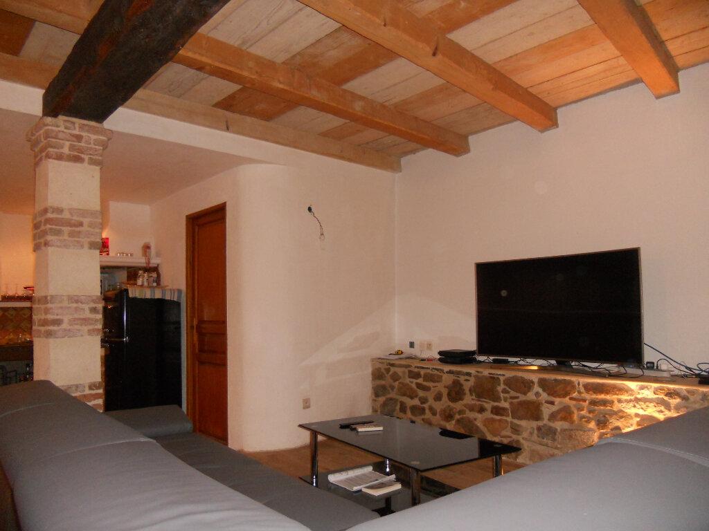 Maison à vendre 3 94m2 à Lorgues vignette-5