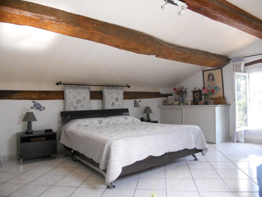 Appartement à vendre 4 81.83m2 à Trans-en-Provence vignette-2
