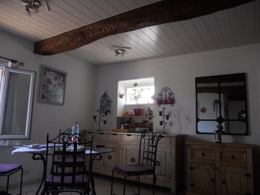 Appartement à vendre 4 81.83m2 à Trans-en-Provence vignette-5
