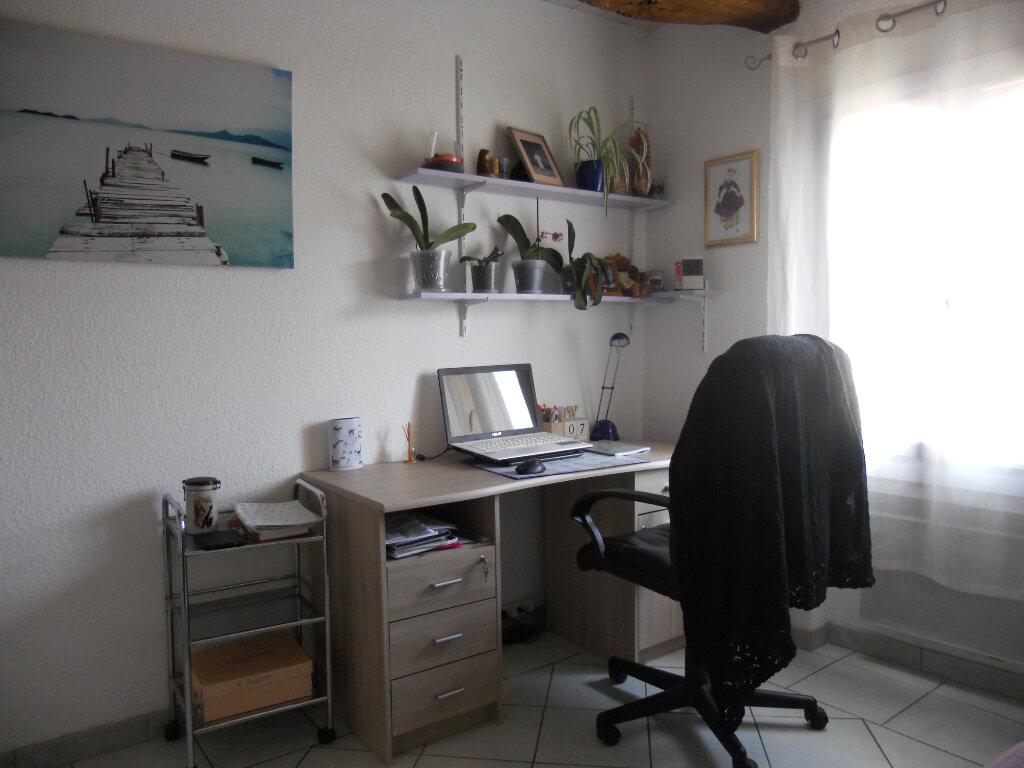 Appartement à vendre 4 81.83m2 à Trans-en-Provence vignette-7