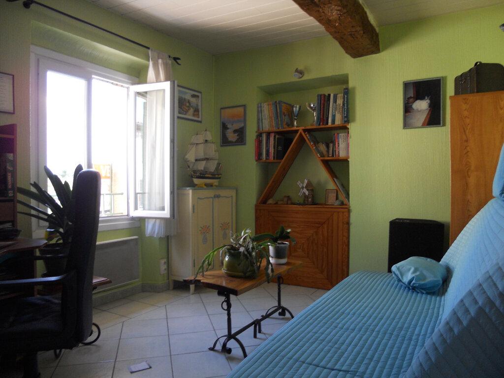 Appartement à vendre 4 81.83m2 à Trans-en-Provence vignette-8