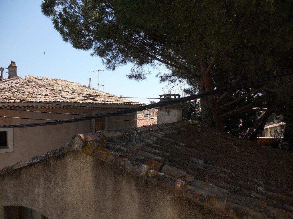 Appartement à vendre 3 69.41m2 à Roquebrune-sur-Argens vignette-8