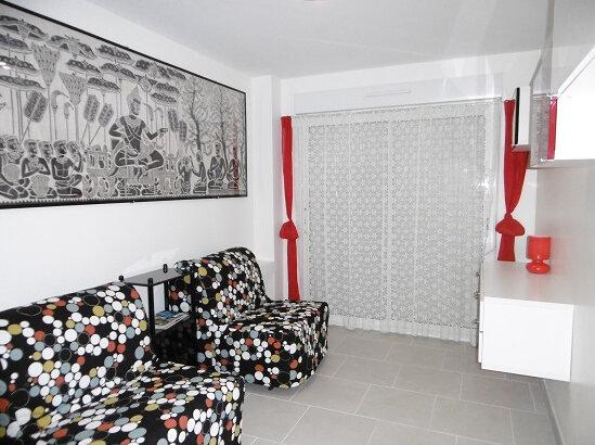 Maison à vendre 10 162.98m2 à Vitry-sur-Seine vignette-2