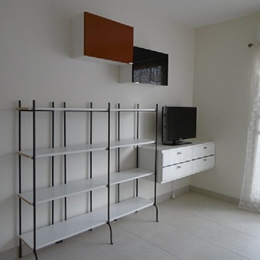 Maison à vendre 10 162.98m2 à Vitry-sur-Seine vignette-4