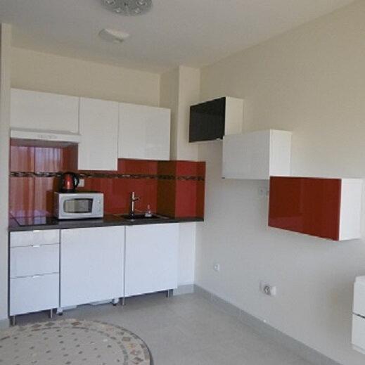 Maison à vendre 10 162.98m2 à Vitry-sur-Seine vignette-6