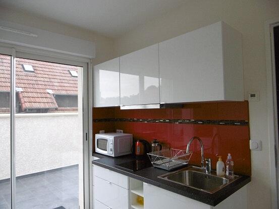 Maison à vendre 10 162.98m2 à Vitry-sur-Seine vignette-8