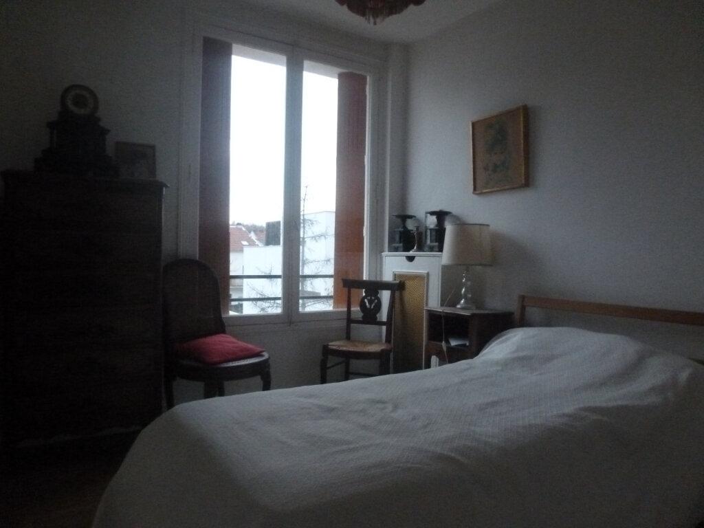 Appartement à vendre 4 87.12m2 à Vitry-sur-Seine vignette-3