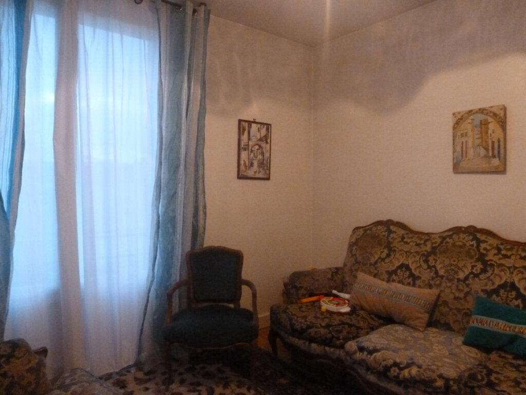 Appartement à vendre 4 87.12m2 à Vitry-sur-Seine vignette-5