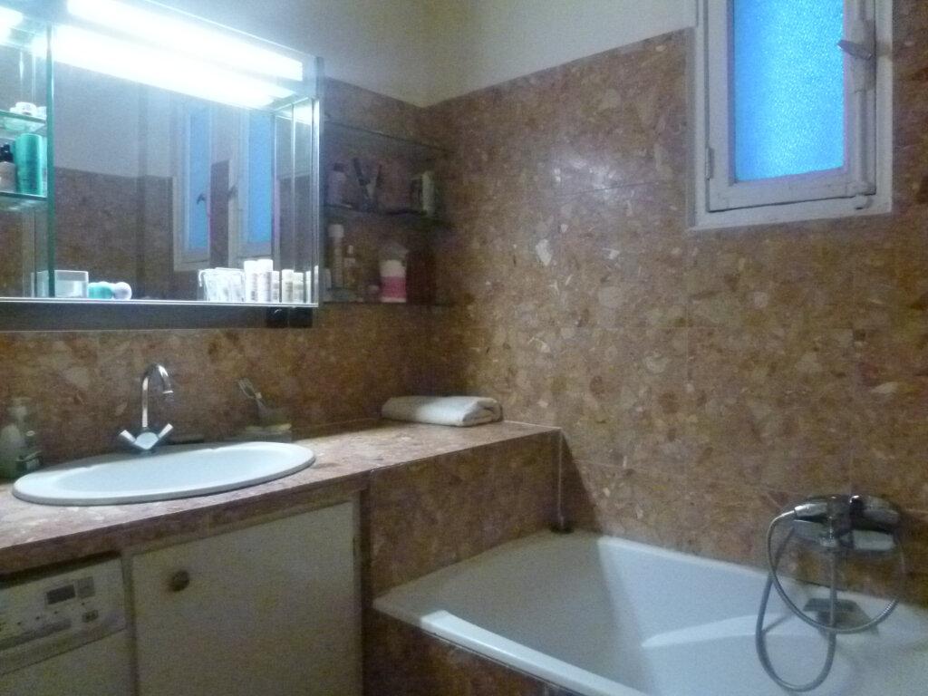 Appartement à vendre 4 87.12m2 à Vitry-sur-Seine vignette-7