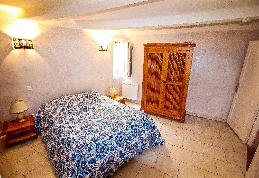 Appartement à louer 2 39.7m2 à Aubagne vignette-2