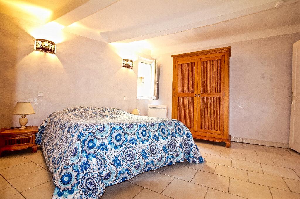 Appartement à louer 2 39.7m2 à Aubagne vignette-6