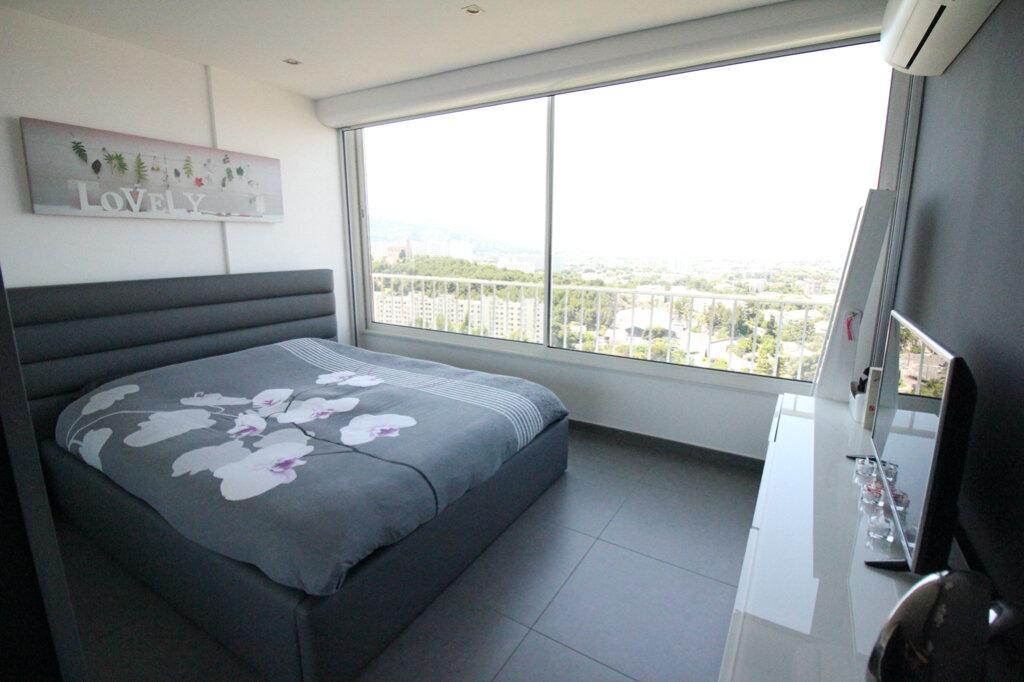 Appartement à vendre 3 59.5m2 à Marseille 9 vignette-5