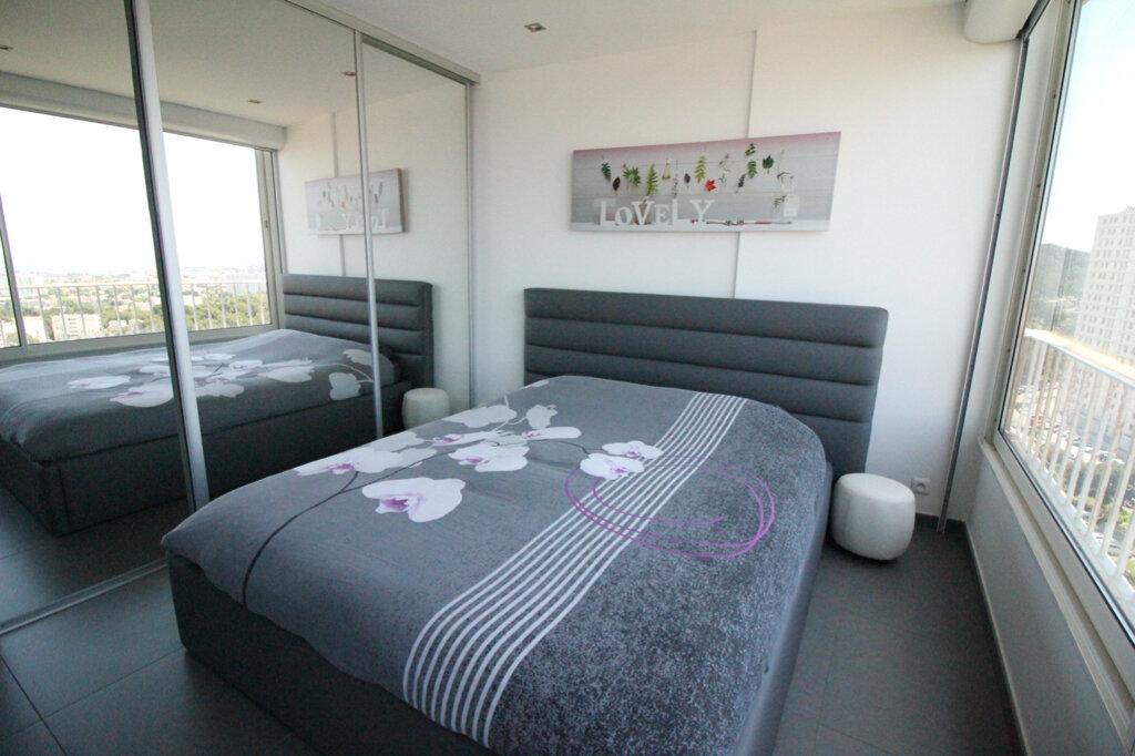 Appartement à vendre 3 59.5m2 à Marseille 9 vignette-8