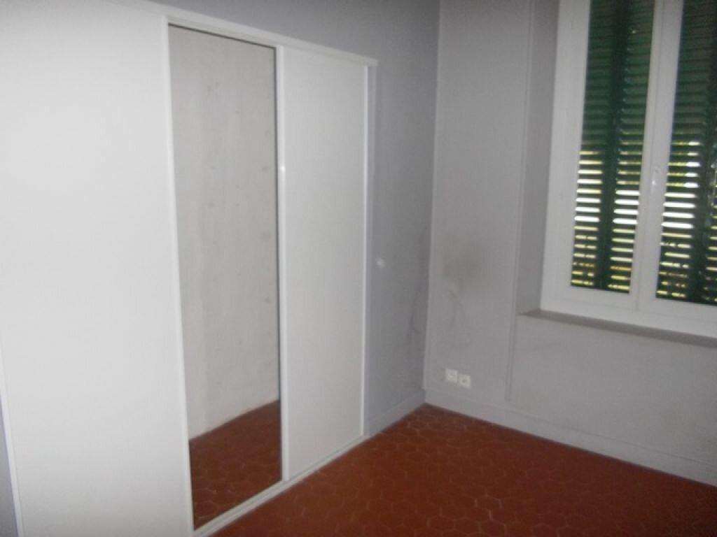 Appartement à louer 2 42m2 à Montfavet - Avignon vignette-4