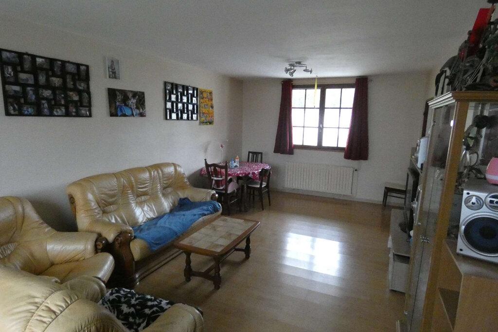 Maison à vendre 6 171m2 à Seringes-et-Nesles vignette-4