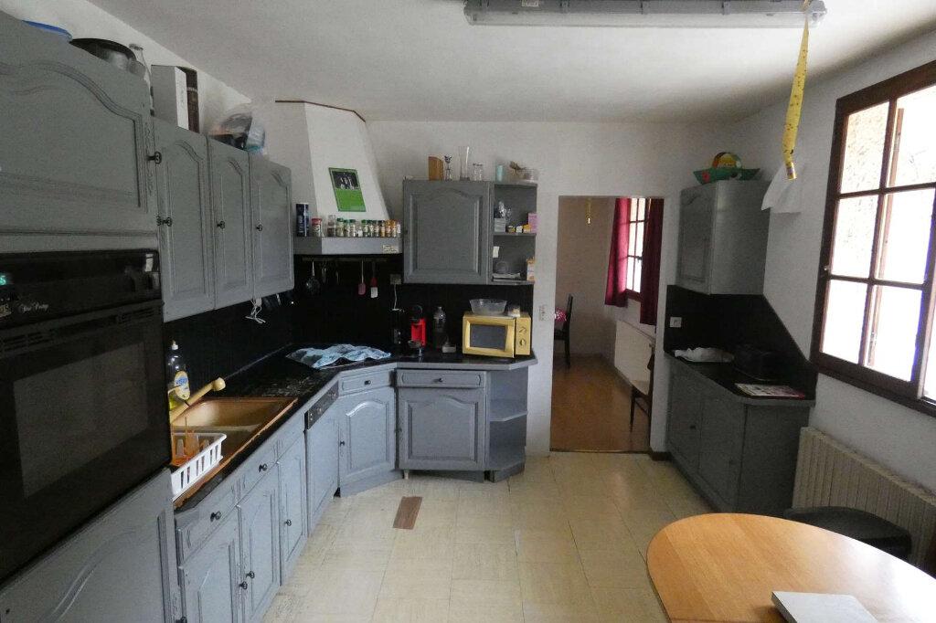 Maison à vendre 6 171m2 à Seringes-et-Nesles vignette-5