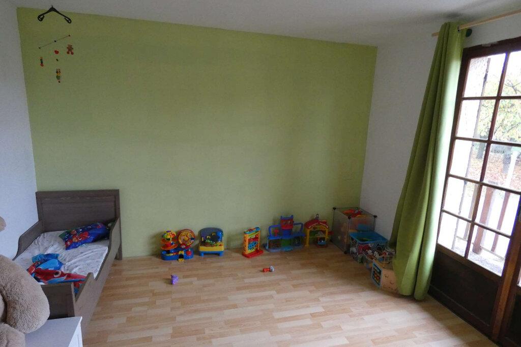 Maison à vendre 6 171m2 à Seringes-et-Nesles vignette-6