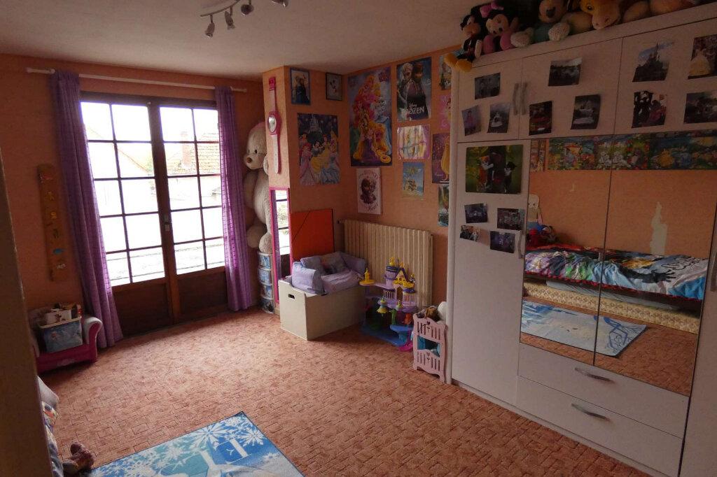 Maison à vendre 6 171m2 à Seringes-et-Nesles vignette-8