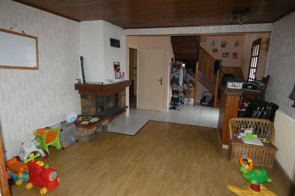 Maison à vendre 6 171m2 à Seringes-et-Nesles vignette-12